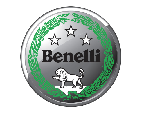 Benelli Dealer in Preston