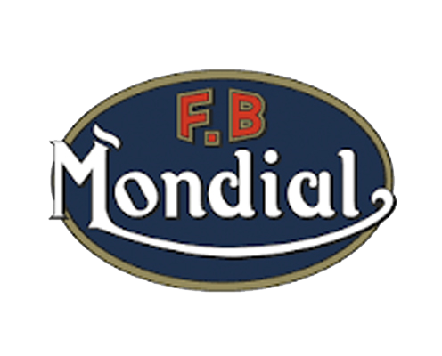 FB Mondial Dealer in Warrington