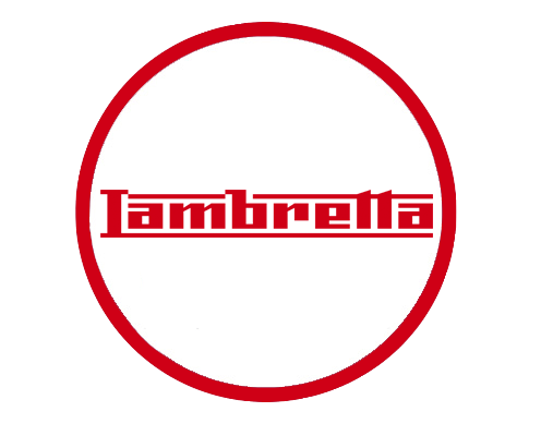 Lambretta Dealer in Warrington
