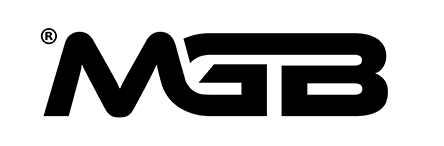 MGB MOTO REVIVAL 50 E5 in Stock